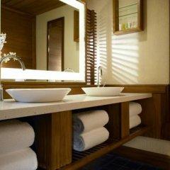 Отель The Westin Denarau Island Resort & Spa, Fiji 5* Стандартный номер с различными типами кроватей фото 8