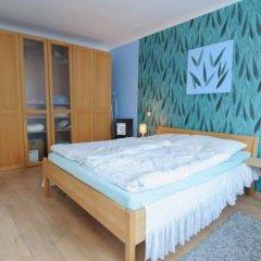 Отель Designerapartment für Geniesser Апартаменты с различными типами кроватей