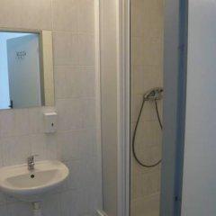 Hotel Hasa 2* Стандартный номер с различными типами кроватей фото 14