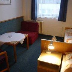 Hotel Hasa 2* Стандартный номер с двуспальной кроватью фото 4