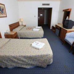 Отель Porto Azzurro Delta 5* Стандартный номер