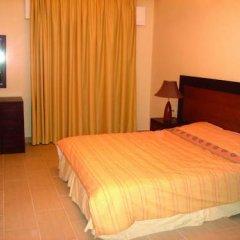 Отель Villa Al Humam Апартаменты с различными типами кроватей фото 3