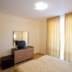 Отель Paradise Dreams Апартаменты фото 5