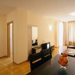 Отель Paradise Dreams Апартаменты фото 8
