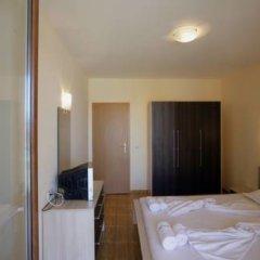 Отель Paradise Dreams Апартаменты фото 6