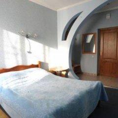 Гостиница Водолей 3* Стандартный номер с различными типами кроватей