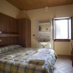 Отель Casa Madonna Del Rifugio 3* Стандартный номер фото 4