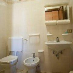 Отель Casa Madonna Del Rifugio 3* Стандартный номер фото 2