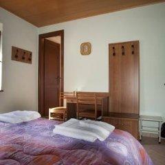Отель Casa Madonna Del Rifugio 3* Стандартный номер фото 9