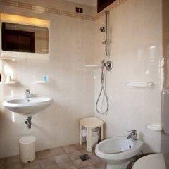 Отель Casa Madonna Del Rifugio 3* Стандартный номер фото 3