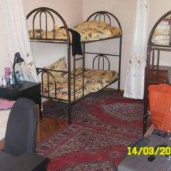 Hostel Park Кровать в женском общем номере фото 3