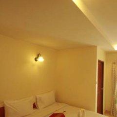 Отель Sunmar Inn Patong 2* Стандартный номер с различными типами кроватей фото 11
