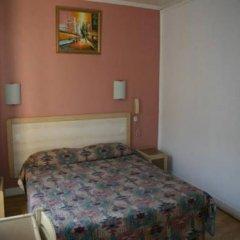 Отель Metropole La Fayette Стандартный номер с различными типами кроватей фото 7