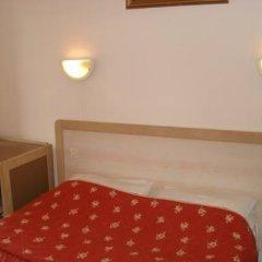Отель Metropole La Fayette Стандартный номер с различными типами кроватей фото 10