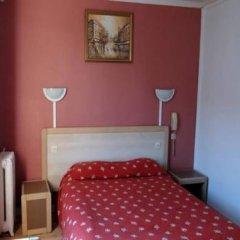 Отель Metropole La Fayette Стандартный номер с различными типами кроватей фото 3