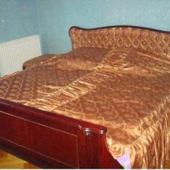 Hotel Zaira 3* Стандартный номер с различными типами кроватей фото 7