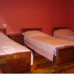Hotel Zaira 3* Стандартный номер с различными типами кроватей фото 8