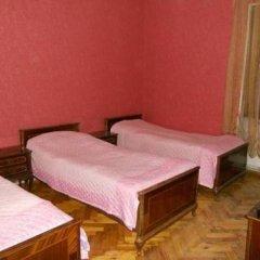 Hotel Zaira 3* Стандартный номер с различными типами кроватей фото 9