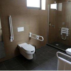 Отель Lbv House Стандартный номер фото 3