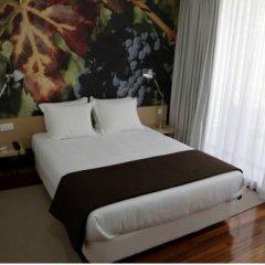 Отель Lbv House Стандартный номер фото 7
