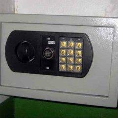 Отель Allstar Guesthouse 2* Стандартный номер разные типы кроватей фото 18