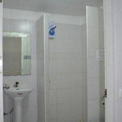 Отель Allstar Guesthouse 2* Стандартный номер разные типы кроватей фото 19