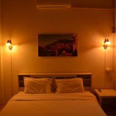 Отель Allstar Guesthouse 2* Стандартный номер разные типы кроватей