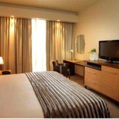 Отель Southern Sun Hyde Park 4* Улучшенный номер с различными типами кроватей