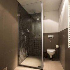Отель Lapa 82 - Boutique Bed & Breakfast 4* Представительский номер фото 5