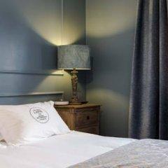 Отель Lapa 82 - Boutique Bed & Breakfast 4* Представительский номер фото 3