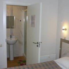 Апартаменты Русские Апартаменты на Ленивке Номер Комфорт с разными типами кроватей фото 12