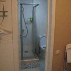Апартаменты Русские Апартаменты на Ленивке Номер Эконом с разными типами кроватей фото 10