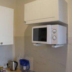 Апартаменты Русские Апартаменты на Ленивке Номер Эконом с разными типами кроватей фото 6
