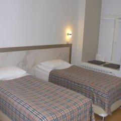 Апартаменты Русские Апартаменты на Ленивке Номер Комфорт с разными типами кроватей фото 11