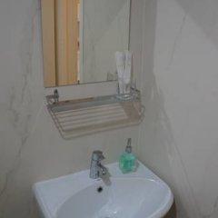 Апартаменты Русские Апартаменты на Ленивке Номер Эконом с разными типами кроватей фото 9