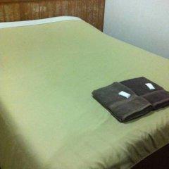 Отель White Orchid Inn Ii 2* Улучшенный номер фото 6