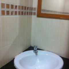 Отель White Orchid Inn Ii 2* Улучшенный номер фото 4