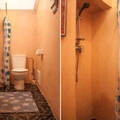 Отель Riad Mahjouba 3* Стандартный номер фото 2