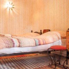 Отель Riad Mahjouba 3* Стандартный номер фото 4