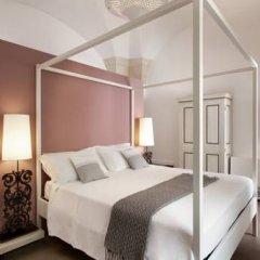 Отель Mantatelure Люкс повышенной комфортности фото 2