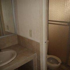 Отель La Cabaña Стандартный номер с различными типами кроватей фото 4