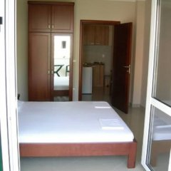 Отель Guest House Villa Pastrovka 3* Апартаменты фото 35
