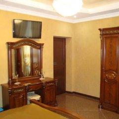 Гостиница Margarita Guest House Апартаменты с различными типами кроватей фото 9