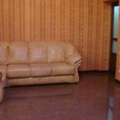 Гостиница Margarita Guest House Апартаменты с различными типами кроватей фото 37