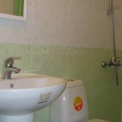 Гостиница Margarita Guest House Стандартный номер с двуспальной кроватью фото 2