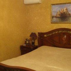 Гостиница Margarita Guest House Апартаменты с различными типами кроватей фото 40