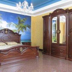Гостиница Margarita Guest House Апартаменты с различными типами кроватей фото 4