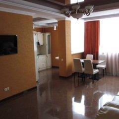 Гостиница Margarita Guest House Апартаменты с различными типами кроватей фото 19