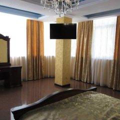 Гостиница Margarita Guest House Апартаменты с различными типами кроватей фото 16