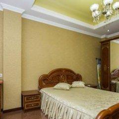 Гостиница Margarita Guest House Апартаменты с различными типами кроватей фото 32